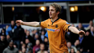 With the current Wolves side emerging as real top four contenders this season - and a force to be reckoned with in Europe -you'd be forgiven for thinking...