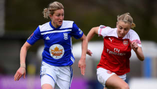 The 2019/20 Barclays FA Women's Super League promises to be the best yet. With Barclays on board as the league's first title sponsor, this will be the second...