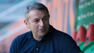 Hannover 96sucht nach einem neuen Geschäftsführer Sport. Wie der Sportbuzzer berichtet, haben die Niedersachsen nun bei Klaus Allofs angeklopft. Allofs,...