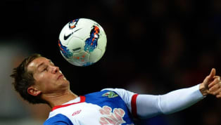 rsen Born: 8 September 1981, Vadsø, Norway Age: 36 Age in 2005: 24 Premier League Clubs: Blackburn Rovers (2004-2013) Position: Winger Career What do Morten...