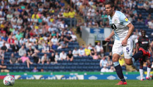 In one of the more bizarre transfer storieds of recent times, ​Jack Rodwell is set to undergo a medical ahead of a surprise move to Italian giants Roma. Yes,...