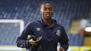 ​Exclusive - Everton are at the front of the queue to sign Manchester City defender Tosin Adarabioyo - but the Toffees will face competition for his signature...
