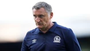 Blackburn Roverslook set to complete a loan deal forNottingham ForeststrikerBen Brereton after a summer long pursuit. Brereton joined Forest in 2015...