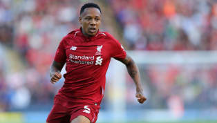 Cardiff Interested in Forgotten Liverpool Star as Neil Warnock Seeks Solution to Problem Position
