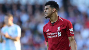 Liverpool strikerDominic Solanke is weighing up offers from Brighton and Crystal Palace ahead of the January transfer window, withthe Merseyside outfit...