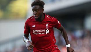 Juara bertahan Champions League, Liverpool, nampaknya tidak menyia-nyiakan waktu untuk mempersiapkan musim 2019/20. Kendati baru mendatangkan satu pemain,...