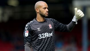 West Ham United have opened talks with Middlesbrough over a potential move for goalkeeper Darren Randolph. Randolph actually left the Hammers to join Boro in...
