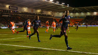 umph Joe Willock's brace inspired Arsenal to a comfortable 3-0 victory over Blackpool, as the Gunners safely booked their progression into the fourth round of...