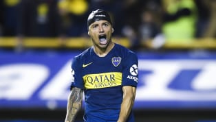 Por la vuelta de los cuartos de final de laCopa Superliga,BocayVélezigualaron 0 a 0 en La Bombonera y debieron resolver la serie mediante los tiros...