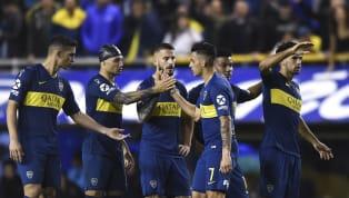 Por la semifinal de ida de laCopa Superliga,Bocavisitará aArgentinos Juniorsen La Paternal hoy, a partir de las 18.45, con el objetivo de sacar...
