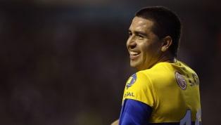 Juan Román Riquelme es uno de los máximos ídolos deBocay está listo para hacer su partido de despedida. En la presentación del encuentro que se jugará el...
