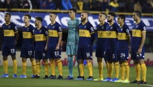 Se vienen los cuartos de final de la CopaLibertadoresyBocavisitará a Liga de Quito el próximo miércoles. El Xeneize viene de eliminar a Athletico...