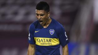 El camino hacia el inicio del Apertura 2019 sigue su rumbo y los equipos continuan haciendo cambios e incorporaciones importantes con el objetivo puesto en...