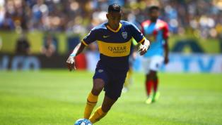 El volante del equipo 'xeneize' recibió una suculenta oferta por parte de Xolos de Tijuana. Le habrían prometido ser el futbolista tener un contrato mucho...
