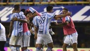 La victoria que consiguióAtlético Tucumánen La Bombonera anteBocapor 2 a 1, con goles de Gervasio Núñez y David Barbona, no solo significó un envión...