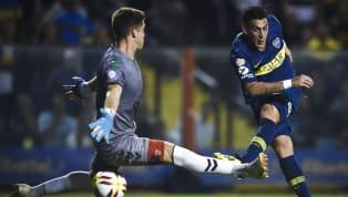 ACopa Libertadoresé o principal campeonato da América do Sul, onde os melhores times disputam tão sonhado troféu. Pensando nisso, nós do 90min listamos...