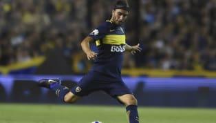 Este jueves Barcelona Sporting Clubse enfrentó a Mineros por Copa Ecuador en el monumentaldonde salió victorioso el cuadro canario. Luego del encuentro el...