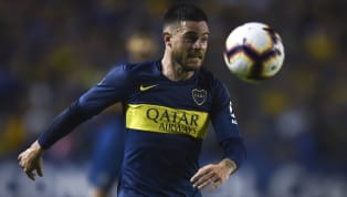 Leeds are among a number of teams tracking Boca Juniors star and Uruguay international Nahitan Nandez ahead of a potential summer move. Marcelo Bielsa's Leeds...