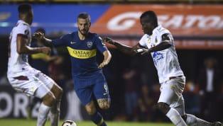River, Boca, Huracán, San Lorenzo, Godoy Cruz y Rosario Central encaran un nuevo compromiso en el certamen continental. El primero de los equipos argentinos...