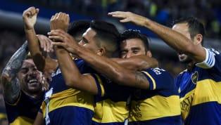 La Confederación Sudamericana de Fútbol multó al Club Atlético Boca Juniors por incidencias en las tribunas del estadio 'xeneize'. La razón de esta decisión...