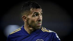 Marcos Díaz reveló cuál es el sobrenombre que sus compañeros seleccionaron para llamar al ídolo del Club Atlético Boca Juniors en la intimidad del plantel:...