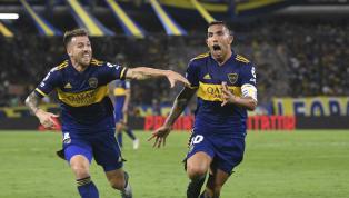 Después de ganarle a Vélez en Liniers, Godoy Cruz hilvanó su segunda victoria consecutiva dando el golpe en Rosario frente a Newell's. El arquero del Tomba...