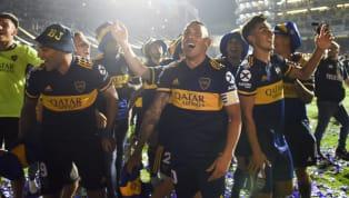 Luego de conseguir elcampeonatolocal y lograr su primer triunfo en la Copa Libertadores,Bocagcomienza un nuevo sueño: debutará en la Copa de la...
