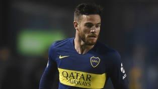 Der SC Freiburg hat ein beachtliches Angebot für Nahitan Nandez hinterlegt. Die Boca Juniors fordern für den Mittelfeldspieler aber eine höhere Summe. Einem...