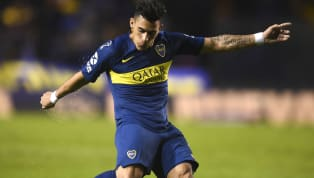 Los Ángeles Galaxy, equipo de la MLS dirigido por Guillermo Barros Schelotto, ofertó 10 millones de dólares por el 50% del pase del delantero de Boca. El...