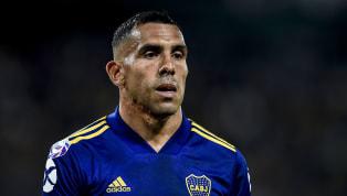El 2019 de Carlos Tevez enBoca Juniorsestuvo lejos de ser el ideal: a pesar de haber tenido en primer lugar el apoyo del DT de turno Gustavo Alfaro, quien...