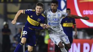 La Asociación de Fútbol Argentino dio a conocerla programación de la primera jornada de laCopa de la Superligadel fútbol argentino 2020. Boca, campeón...