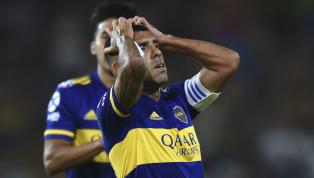 Quedan dos fechas para la culminación de la Superliga yBocanecesita descontarle 3 puntos a River para forzar un desempate. La ventaja que ha sacado el...