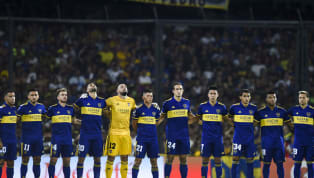 Es cierto que la tabla de posiciones de laSuperliga 2019/20marca queBoca Juniorsse ubica segundo a tres puntos del único líderRiver, con la...