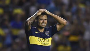 En Florencio Varela,Boca Juniorsvenció 1 a 0 a Defensa y Justicia gracias al gol de Carlos Tevez y le cortó una racha de 20 partidos sin perder...