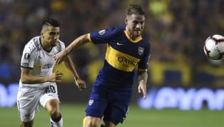 Las últimas experiencias deBoca Juniorsen los Superclásicos anteRiverno le traen las mejores sensaciones: desde que Marcelo Gallardo llegó al...