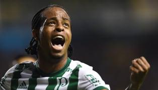 O atacante Keno é o jogador mais cobiçado do futebol brasileiro no momento. O jogador saiu do Palmeiras em alta no meio do ano passado e está atualmente no...