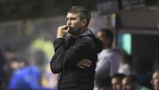OInternacional, publicamente, admite que contratou o técnico Eduardo Coudet para promover uma ruptura dentro do Beira-Rio. A partir das ideias de jogo do...