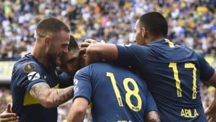 El campeón Intercontinental con Boca que criticó a los jugadores por su actitud en la final