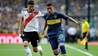 Los datos que debés saber de la Superfinal de Copa Libertadores entre River y Boca