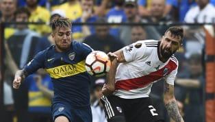 #DeOlhoNoMonstro: 4 jogadores que podem decidir na final da Libertadores