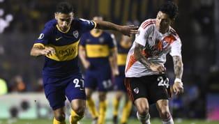 Del fútbol argentino ya se conocen 5 de sus 6 clasificados. Racing entra como campeón de la Superliga 2018/19, Defensa y Justicia como subcampeón, Boca por el...