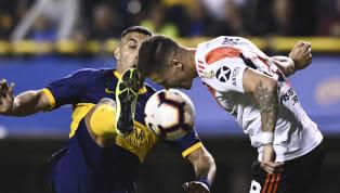 Si bien aún resta el partido entre Vélez y Godoy Cruz que fue postergado (se disputará el miércoles 4 de marzo), la fecha 20 de laSuperliga...