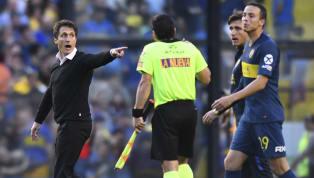 Boca quedó eliminado de la Copa Argentina ante Gimnasia y estallaron los memes
