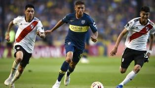 La sessione di mercato in corso sarà ricordata anche per un trasferimento suggestivo quanto inatteso, quello diDaniele De Rossial Boca Juniors: fa...