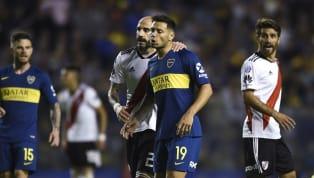 Se viene una nueva fecha de la Superliga y estas son nuestras predicciones. El plato fuerte sin dudas es el Superclásico entre River y Boca, que se disputará...