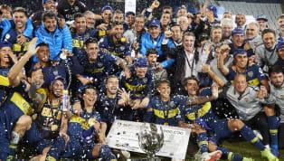 Repasá cuántos títulos obtuvieron, entre nacionales e internacionales, los equipos más importantes del suelo albiceleste. Boca Juniors lidera la tabla, con 68...