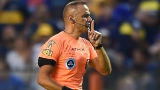 Los ocho equipos que siguen en carrera por obtener la primeraCopa Superligaya conocen quiénes serán los árbitros encargados de impartir justicia en sus...