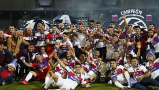 Tras vencer 2 a 0 a Boca Juniors en el Mario Alberto Kempes de Córdoba, Tigre se consagró campeón de laCopa Superligay logró el primer título de su...