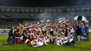 Recentemente a CONMEBOL notificou que somente poderão participar daCopa Libertadoresas equipes que disputam a primeira divisão da liga nacional de seus...