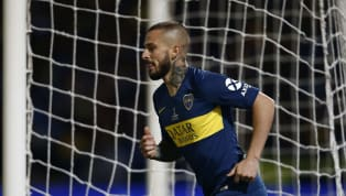Mientras se espera por la llegada del italiano Daniele De Rossi, que rompió el mercado de pases delfútbol argentino,Boca Juniorsse encuentra buscando un...